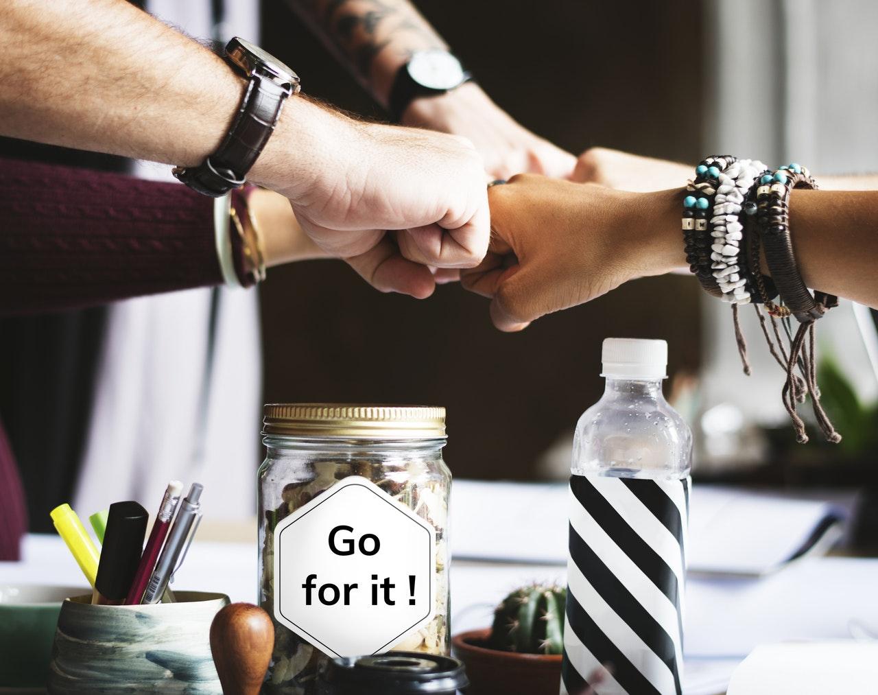 5 svarbūs teisiniai patarimai jaunam verslui