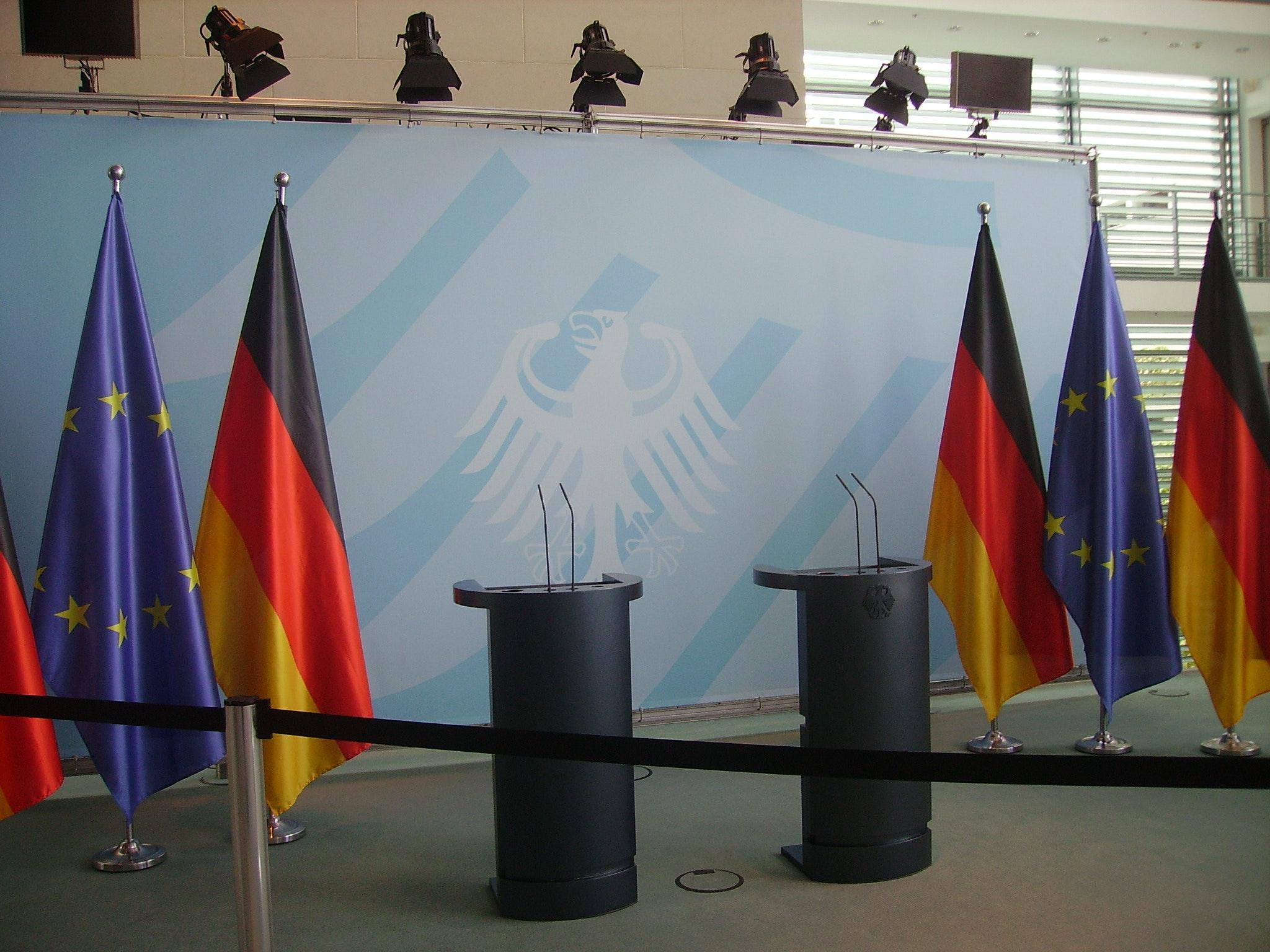 Konkurencijos ir ES teisė