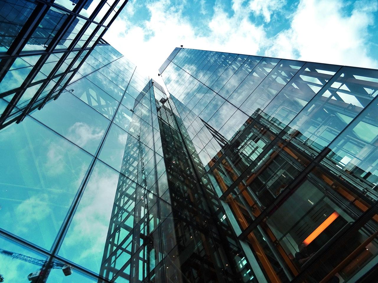 Nekilnojamojo turto, statybos teisė
