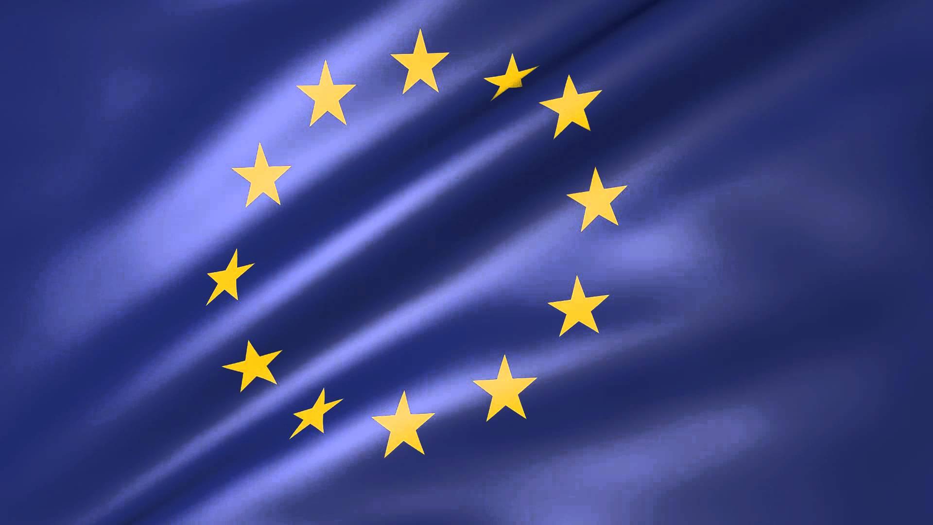 Bendrasis duomenų apsaugos reglamentas (BDAR). Ką privalote žinoti.