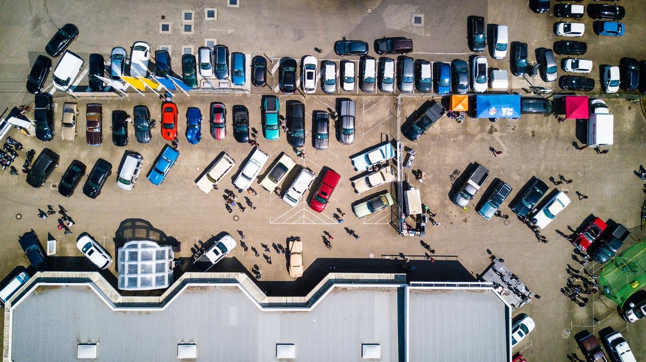 Laimėta byla: teismas atmetė ieškinį dėl nutempto automobilio saugojimo išlaidų