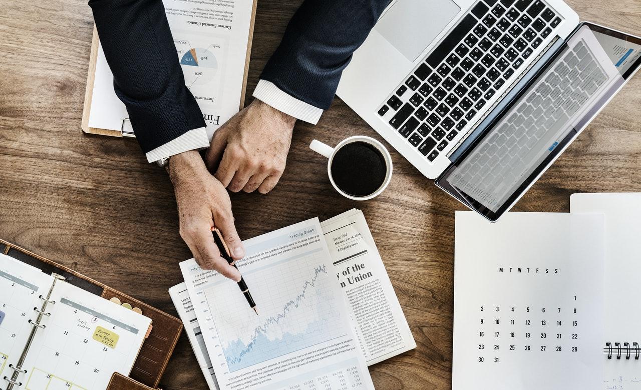 Aktualus LAT išaiškinimas: įmonės akcininko pareigos dalyvaujant įmonės valdyme