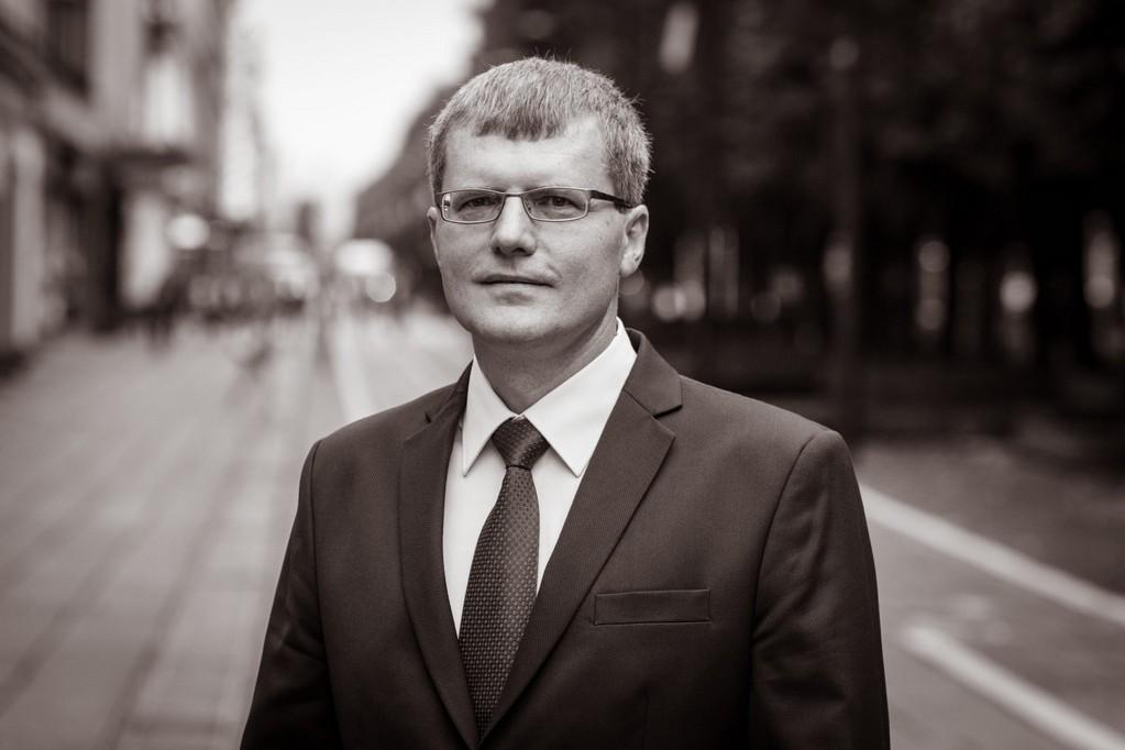 darius kripas advokatai Kaune